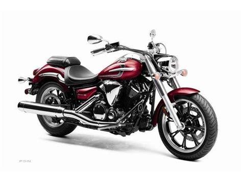 Used 2012 Yamaha V Star 950 Motorcycles In Ontario, Ca