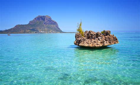 Ou Se Situe L Ile Maurice Sur La Carte Du Monde by O 249 Se Situe L 238 Le Maurice Air Mauritius