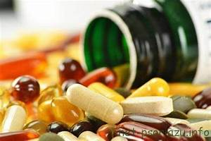 Иммунобиологические препараты при псориазе
