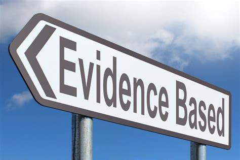 Evidence Based  Highway Sign Image. Prostate Cancer Treatment Goflex Home Agent. Diabetes Education Center Web Hosting Asp Net. Lakeview Specialty Hospital And Rehab. Mobile Audience Targeting Chimney Cleaning Nh. Self Storage In Lancaster Pa. Popular French Phrases Tightening Facial Skin. Orange County Facelift Create Email Templates. Water Heater Leaking From Bottom