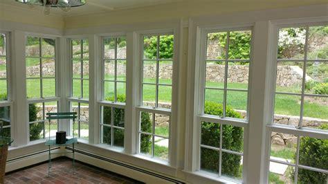 integrity windows and doors windows and doors marvin integrity windows in nj