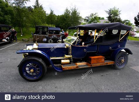 Rolls Royce Ghost Photo by Rolls Royce Silver Ghost Stock Photos Rolls Royce Silver