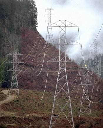 Использование геотермальной энергии для целей теплоснабжения . Друзья Балтики