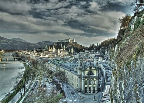 beautiful places  visit  austria