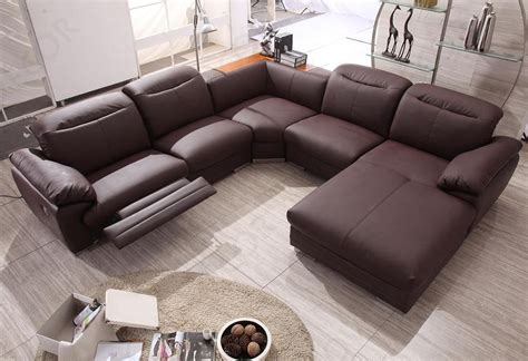 small sectional sofa with recliner sectional sofa design elegant recliner sectional sofas