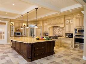 luxury kitchen islands beautiful kitchen islands luxury kitchen design ideas corner luxury kitchen design ideas
