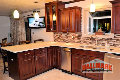 cost of kitchen cabinets kitchen cabinets cost estimator cabinets matttroy