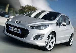 308 Peugeot 2012 : car barn sport peugeot 308 2012 ~ Gottalentnigeria.com Avis de Voitures