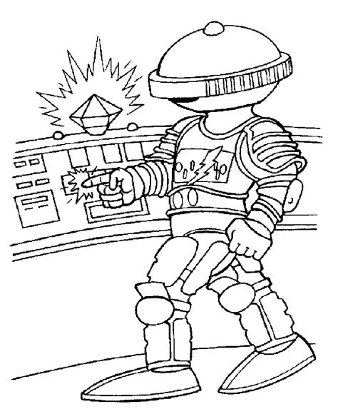 power ranger coloring page coloring pages  epicness
