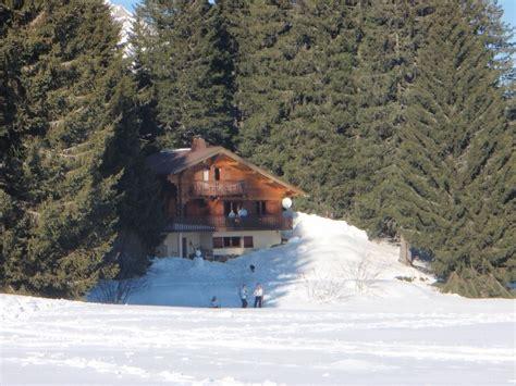 chalet pennet praz de lys ski chalet for self catered ski holidays snowboarding and summer