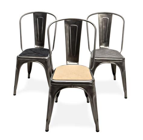 galette pour chaise galette d 39 assise tissu pour chaise a et fauteuil a56
