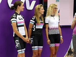 cyclisme une femme n39est pas un homme With vêtement de vélo pour femme