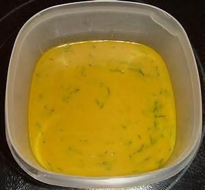 Dillsauce Einfach Schnell : honig senf dill sauce rezept mit bild von tr tie ~ Watch28wear.com Haus und Dekorationen