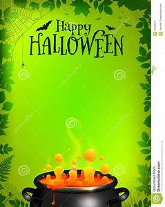 Halloween Printable Posters – Festival Collections