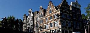 Amsterdam Was Machen : welche typen von bootsfahrten gibt es auf den grachten von amsterdam ~ Watch28wear.com Haus und Dekorationen