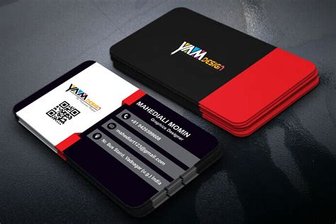 Business Cards Design Coreldraw Tutorial How To Send Business Card On Iphone Via Bluetooth Free Photoshop Vector Update My Outlook Holder Paper Clip Op Psd Blank Printing Florida Attach Email