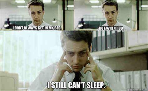 Team No Sleep Meme - 20 witty no sleep memes that ll make you feel extra cool sayingimages com