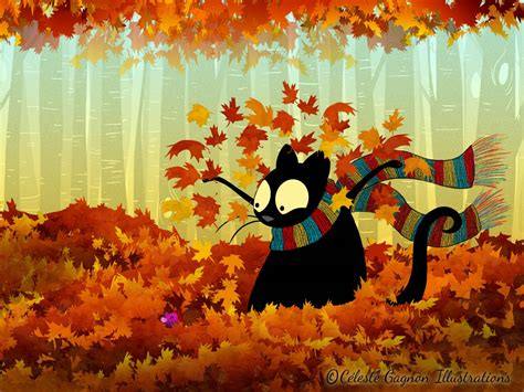 Fall Wallpapers Image