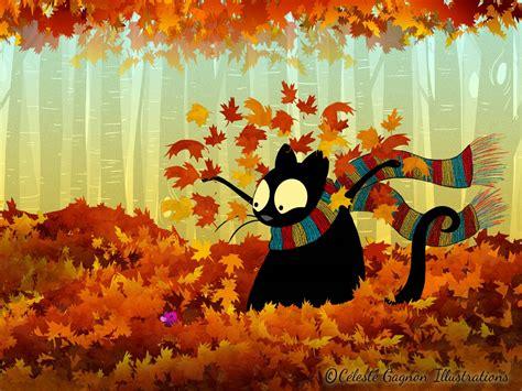Fall Wallpaper Mobile • dodskypict