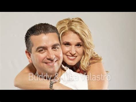 Exclusive Interview Cake Boss & Wife Lisa Valastro  Youtube. Snowflake Wedding Rings. Dreamy Wedding Rings. Ridiculous Engagement Rings. Alexis Bellino Rings. Leaf Shape Engagement Rings. $2000 Engagement Rings. Seven Rings. Matte Black Engagement Rings
