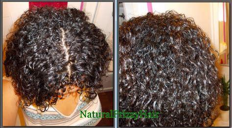 shoing maison cheveux secs soin cheveux cr 233 pus maison coupe de cheveux 2016