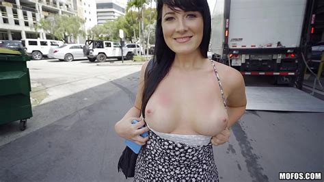 Fucking Jessica Cage Out In Public Porntube