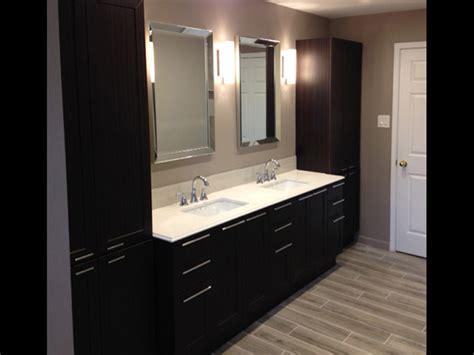 Modern Bathroom Vanities Mississauga by Vanico Transitional Scandia Bathroom Vanity For The