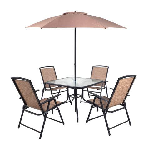 mesa de comedor walmart affordable dorable mesas  sillas