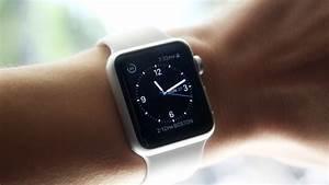 Comparatif Montre Connectée : comparatif des meilleures montres connect es sur amazon meilleur mobile ~ Medecine-chirurgie-esthetiques.com Avis de Voitures
