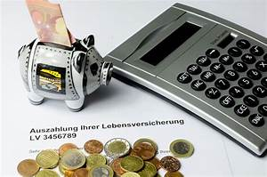 Lebensversicherung Berechnen : optionyard auszahlung lebensversicherung berechnen ihnen prunincomru s blog ~ Themetempest.com Abrechnung