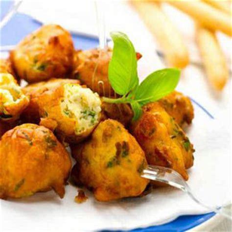 recette de cuisine tunisienne pour le ramadan c 39 est vous le chef les beignets de ricotta baya tn