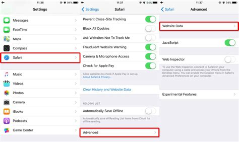how to view deleted history on iphone how to view recover deleted history on iphone 8 plus x