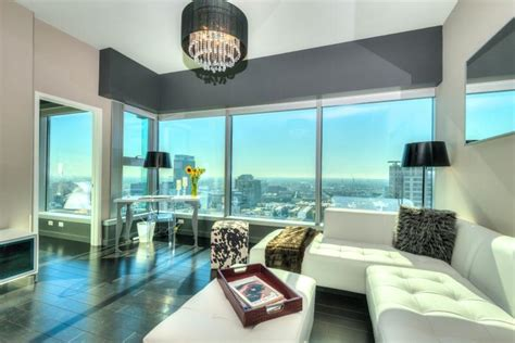 luxury apartments downtown la los angeles ca bookingcom
