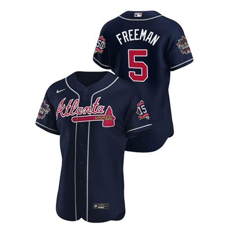 Latest 2019 MLB All-star Game Gears Shop