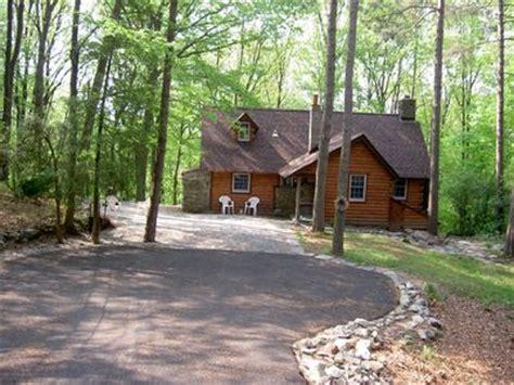 cabin rentals in nj rustic country log cabin at culver lake vacation rental
