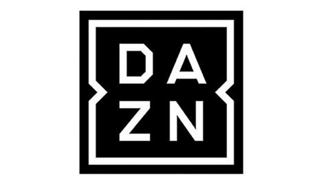 Maybe you would like to learn more about one of these? DAZN secures live and exclusive broadcast rights for ...