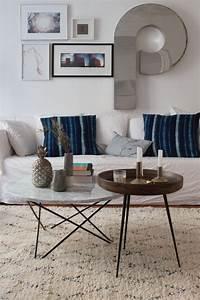 la redoute tapis laine with la redoute tapis laine la With tapis kilim avec canapé bambou