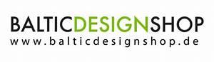 Baltic Design Shop : baltic design shop if world design guide ~ Markanthonyermac.com Haus und Dekorationen
