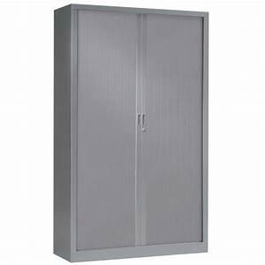 Armoire Métallique Vestiaire : armoire vestiaire rideaux giga v uni prof 43cm ~ Melissatoandfro.com Idées de Décoration