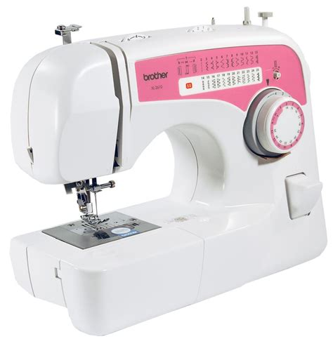 best sewing machines for beginners which is the best sewing machine for beginners