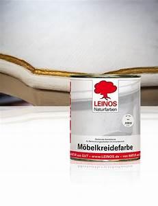 Din En 13300 : m belkreidefarbe 637 leinos naturfarben le und farben von natur aus gut ~ Orissabook.com Haus und Dekorationen