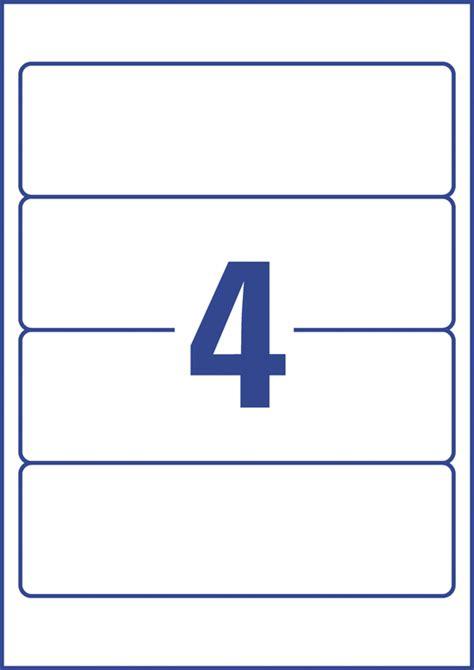 avery zweckform ordnerruecken etiketten papersmart