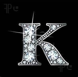 Image Search Results for Letter K | Lettering, Letter k ...