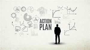 Action Plan Prezi Template