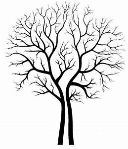 Aspen Tree Clip Art - ClipArt Best
