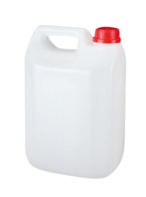 l liter inn plastdunk med lokk 2 5 liter