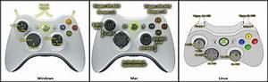 Gamepad Using Steering Wheel In Unity Game Development
