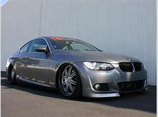 BMW Air Suspension Air Runner Systems
