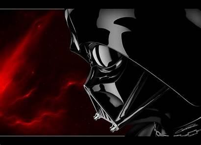 Vader Darth Wars Star Wallpapers Wall Lego