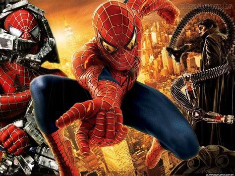 spider o homem aranha brasil homem